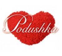 podushkacomua_logo_223439