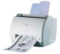 printer_canon_lbp-800