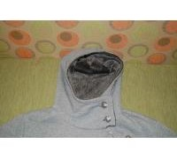 product_451991321747882