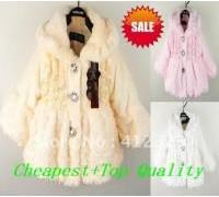 prom-baby-chilren-girls-beautiful-winter-coat-overcoats-warm-fleece-outfit-jacket-1pcs-retail-free-shipping