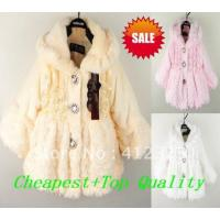 prom-baby-chilren-girls-beautiful-winter-coat-overcoats-warm-fleece-outfit-jacket-1pcs-retail-free-shipping