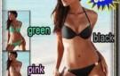 push-up-swimwear-women-bikini-sexy-beach-swimsuits-vs-bikini-tankini-for-girl-secr-swimsuit-bathers