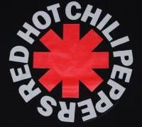 red-hot-chili-002_jpg_640x640_q85