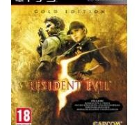 resident_evil_5_gold_edition_gps3r
