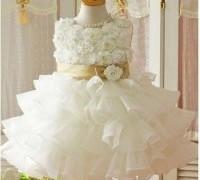 retail-2013-new-sleeveless-waist-chiffon-dress-girls-toddler-3d-flower-tutu-layered-princess-party-bow.jpg_350x350