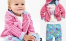 retail-baby-girl-s-3pcs-suit-set-autumn-clothing-sets-100-cotton-stripe-hoody-jacket-long_0