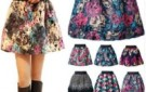 retro-flowers-tutu-woman-s-skirt-bust-mini