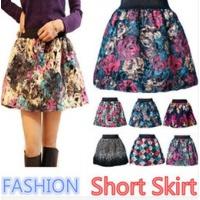 retro-flowers-tutu-woman-s-skirt-bust-mini