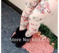 rose-flower-leggings-pants-imiation-jeans-trousers-seamless-leggings-for-women