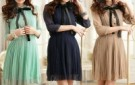 ruffle-chic-fab-lovely-dress-sz-s-m-l-fit-au-sz-8-10-12