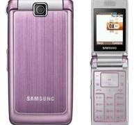 s3600_pink
