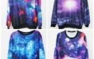 sale-2013-women-galaxy-top-space-printed-galaxy-hoodies-lady-galaxy-sweatshirts-high-quality-free-shipping