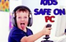 salfeld_child_control_2011_11.228.0.0