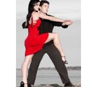 salsa_ferfi_tanc_tanfolyam_magabiztos_eros_ferfias_szombat_esti_laz_imponal