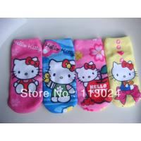 sample-order--hot-free-shipping-famous-brands-high-qaulity-retail-4pairs-lot-variety-of-boys
