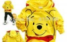 sample-wholesale-and-retail-cotton-cartoon-winnie-pooh-bear-childrens-clothing-boy-s-girl-s-top
