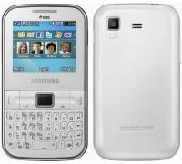 samsung-chat-322-dual-sim-qwerty-official-2