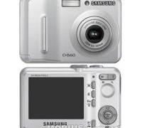 samsung-d860-big