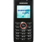 samsung-e2120-candy-red-3