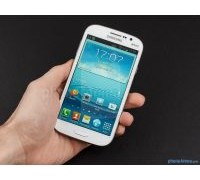 samsung-galaxy-grand-duos-preview-003
