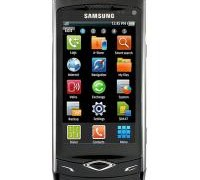 samsung-s8500-metallic-black-3
