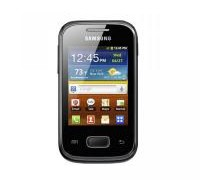 samsung_gt-s5300_galaxy_pocket_unlocked_black_samsung_gt-s5300_galaxy_pocket_unlocked_black_-1