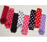 sasa-100-cotton-autumn-and-winter-children-socks-set-baby-socks-male-kneepad-cuish.jpg_350x350