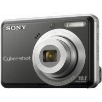 Sony_Cyber-Shot_DSC-S930_Black__20063