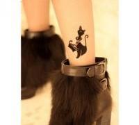 sexy-cat-design-tattoo-socks-transparent-pantyhose-silk-stocking-tight.jpg_350x350