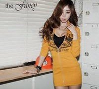 sexy_cotton_yellow_black_dress_long_sleeve_letter_print_mini_bodycon_casual_novelty_sweater_women_party_fashion_new_winter_2013.jpg_200x200