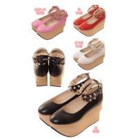 shoes263-2