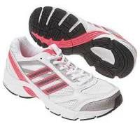 shoes_iaec1155951