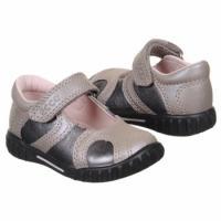 shoes_iaec1215446