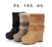 size-35-39-women-s-snow-boots-winter-s-rivet-wedge-heels-shoes-keep-warm-fur