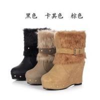 size-35-39-women-s-snow-boots-winter-s-rivet-wedge-heels-shoes-keep-warm-fur