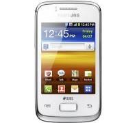 smartfon_samsung_galaxy_y_duos_gt-s6102_pure_whit_30016114b