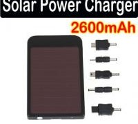solar_2600mah_charger_cell_phone_1-500x500