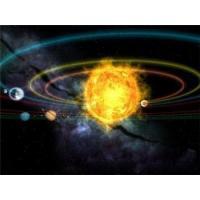 solar_system_3d_screensaver_1_4