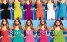 solid-color-deep-v-neck-sun-crossing-beach-dress-clothes-one-piece-skirt-bikini-wrap-dressundefined