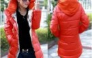 solid-color-hooded-thickening-long-sleeve-medium-long-wadded-jacket-outerwear-walkeasy-xxjk121