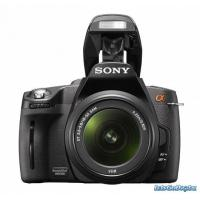 sony-alpha-390