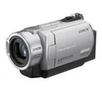 sony-sr200e-g5166b