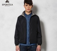 sportica-2013-men-s-reversible-cotton-padded-jacket-for-russian.jpg_350x350