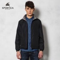 sportica-2013-men-s-reversible-cotton-padded-jacket-for-russian.jpg_350x350