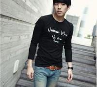 spring-and-summer-fashion-print-black-long-sleeve-t-shirt-902-t8-mens-long-sleeve-casual