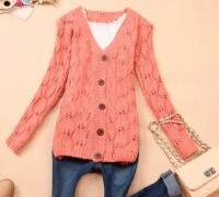 spring-new-hollow-sweater-wool-single-breasted-jacket-threaded-long-sleeve-v-neck-women-cardigan_0