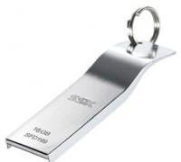 ssk-sfd199-waterproof-design-16gb-encrypted-usb-2-0-flash-drive-ultra-thin-u-disk-with-key-ring-silver-6347425447359862502