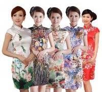 summer-2012-women-s-cheongsam-vintage-chinese-style-faux-silk-sexy-short-design-fashion-improved-cheongsam