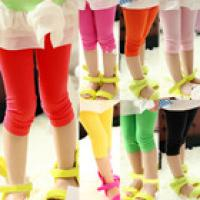 summer-new-arrival-2013-candy-color-legging-solid-color-female-child-trousers-child-baby-capris.jpg_140x140