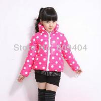 sunlun-free-shipping-girls-lovely-dot-thick-warm-cotton-padded-clothes-children-coat-scg-2023-uundefined1_0